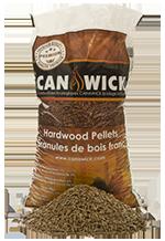 granulesdebois-canawick