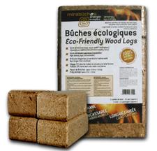 paquetbuchesenergitiques